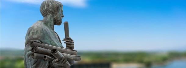 Las humanidades se reinventan para introducirse en la nueva era digital