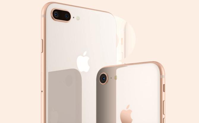 Los nuevos iPhone vuelven dibujar el futuro de la fotografía móvil