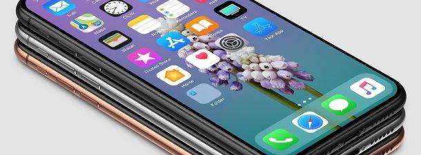 Todo lo que esperamos de la presentación del iPhone más rompedor en años