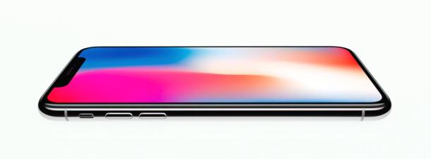 Las dudas que aún tenemos sobre el iPhone X