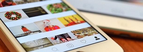 Buenas prácticas para conseguir seguidores en Instagram