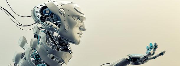 La inversión en robótica: una carrera de fondo