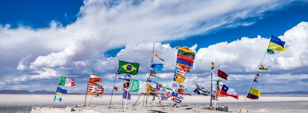 El traductor gratuito online que quiere hacer sombra a Google
