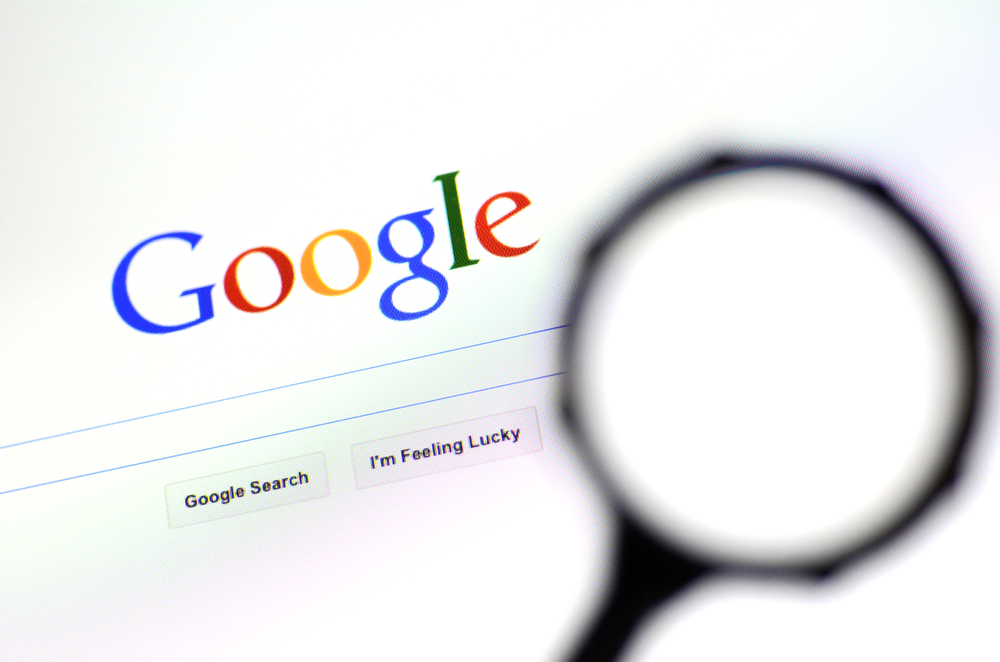 ¿Qué es lo que más preguntamos a Google para resolver dudas?