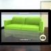 Ikea Place: la nueva app de realidad aumentada para decorar tu casa