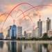 Telefónica y Nokia firman un acuerdo para la evolución de la red 5G