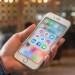 Qué esperar de la inteligencia artificial en los smartphones próximamente