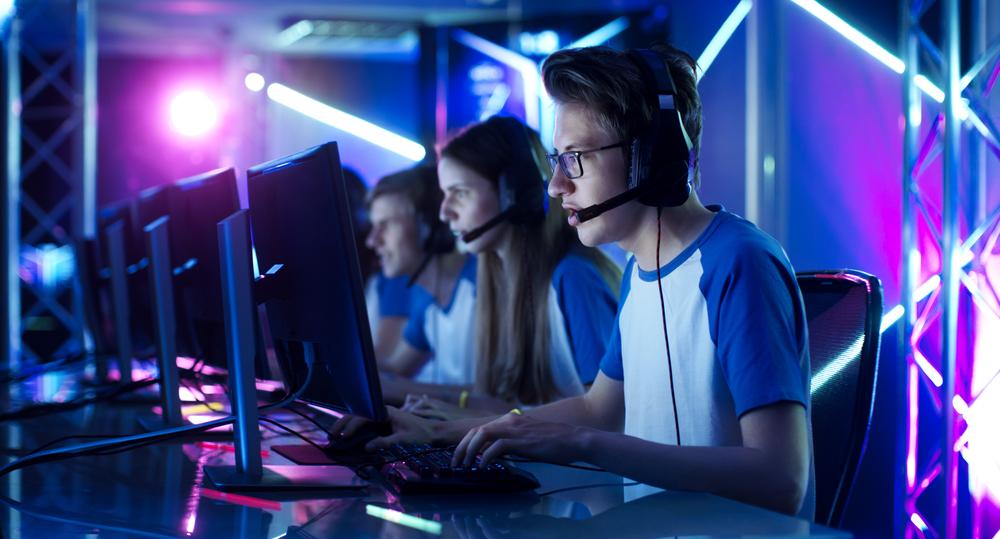 Los eSports en camino de superar todos los records