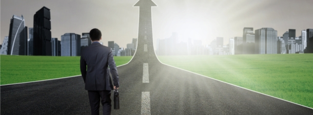 ¿Hacia dónde va el futuro del empleo para las nuevas generaciones?