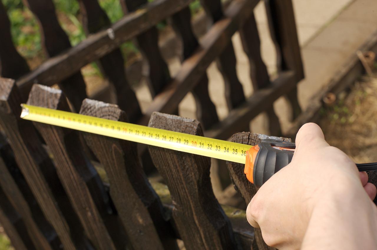 ¿Cuántas yardas mide un metro? Conversores de unidades para consultar online