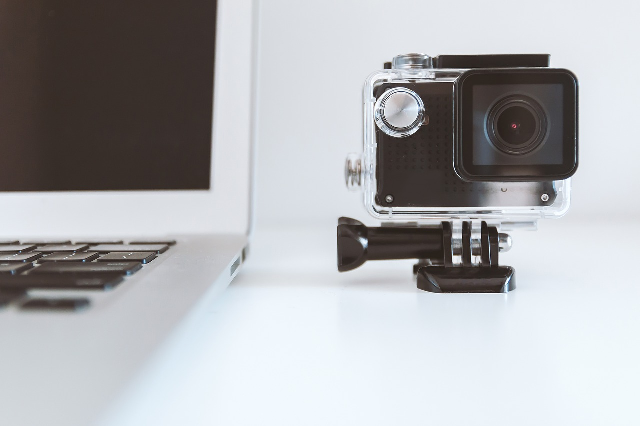 Nunca fue tan fácil grabar tu pantalla en vídeo