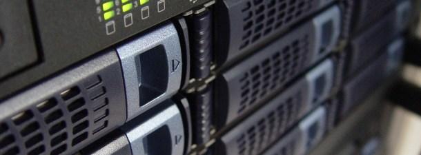 Herramientas para descubrir la tecnología de una página web