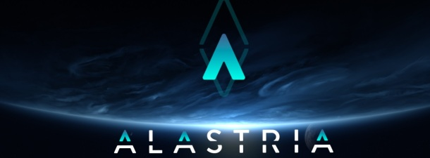 Alastria: el primer ecosistema blockchain del mundo