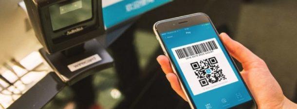 El pago móvil es artificialmente difícil