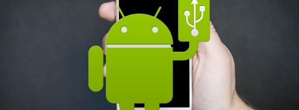 Aplicaciones para controlar Android a distancia desde tu PC