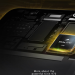 La inteligencia artificial del Huawei Mate 10 dibuja un futuro prometedor
