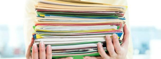 Con qué programa abrir un archivo desconocido