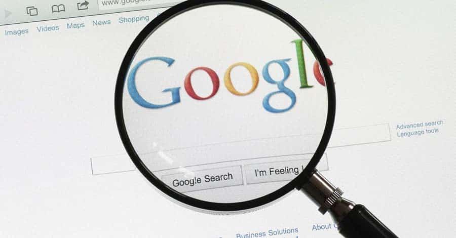 A la sombra de Google: buscadores que deberías probar ya