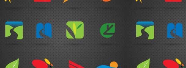 Apps online para diseñar y crear logos gratis