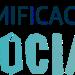 Talentum organiza un hackathon de gamificación social