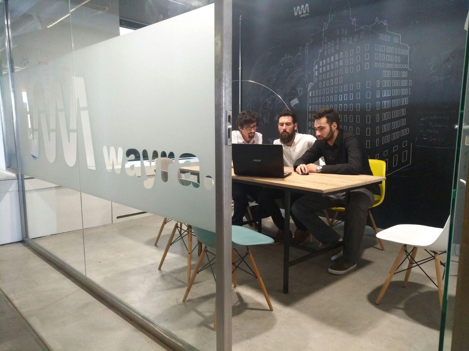 Talentum apoya 3DCanic, el proyecto de e-formación de mecánica en 3D