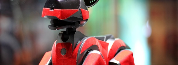 Sony lanzará un perro-robot como alternativa a las mascotas