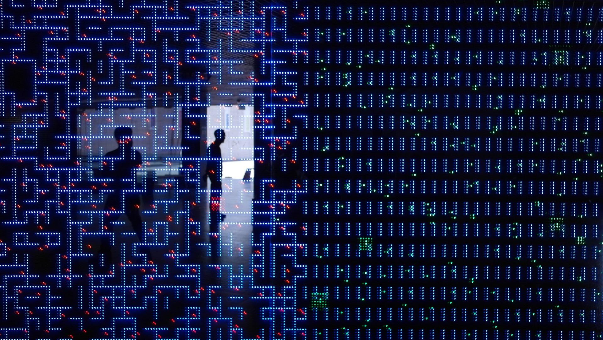 Los retos de big data para no crear brecha digital entre las empresas