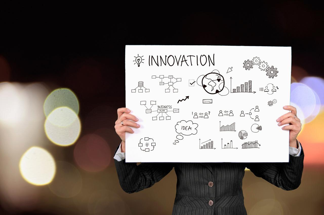 La importancia de proteger tus patentes a tiempo