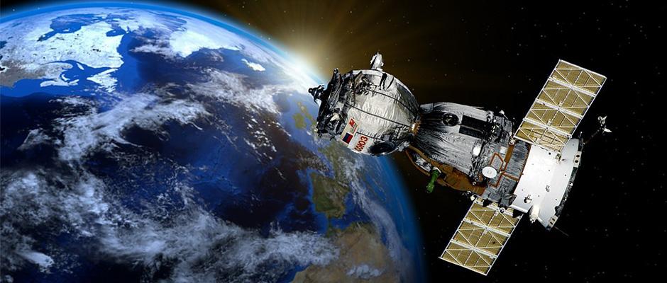 Madrid celebra la 17ª edición de la Semana de la Ciencia