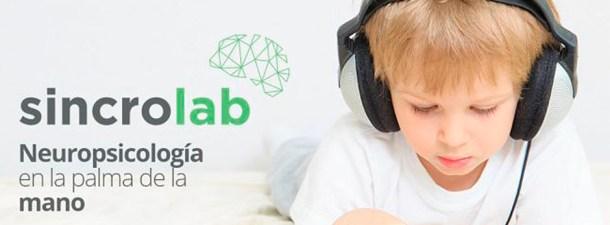 DKV Club de Salud y Bienestar incorpora a sus servicios Sincrolab