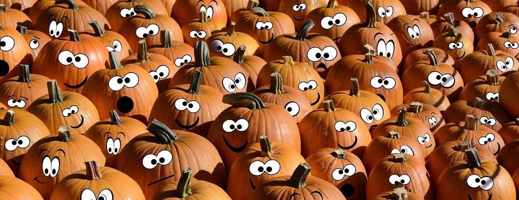 ¡Muérete de miedo con estas 10 apps para Halloween!