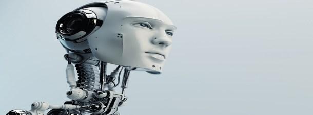 Crean un tejido blando que cambiará el futuro de la robótica