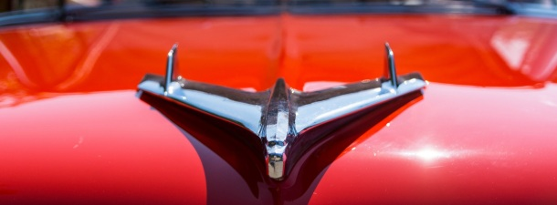 General Motors: un histórico de la automoción que solo fabricará eléctricos
