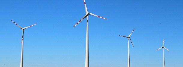 Un paso más en la lucha contra el cambio climático