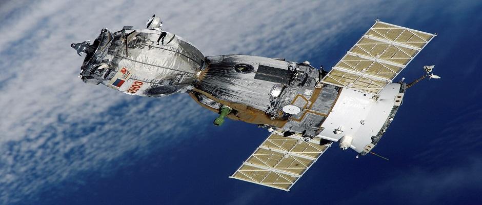 A partir de 2019 podrás viajar como turista al espacio