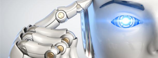 Inteligencia Artificial más allá de la tecnología