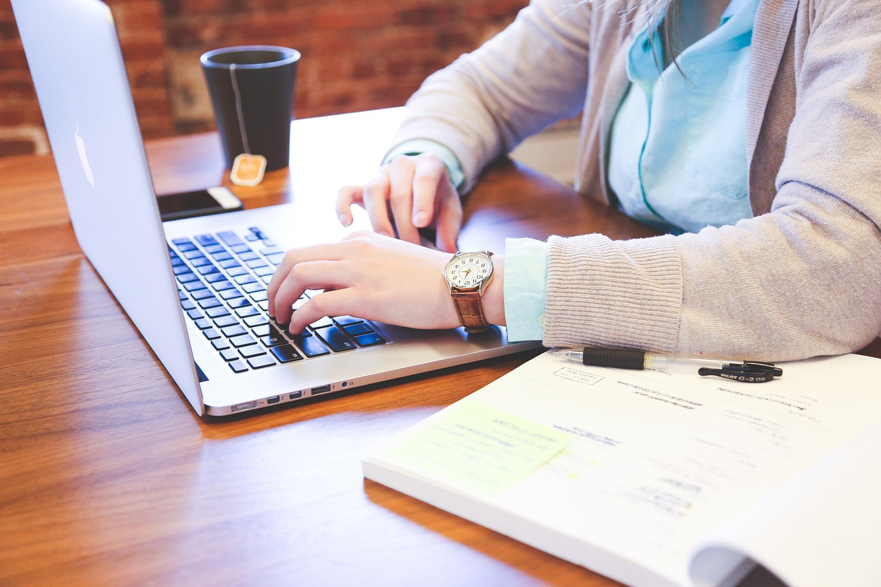 Google Actívate: cursos gratis online en competencias digitales