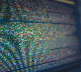 Los lenguajes de programación más populares de 2017