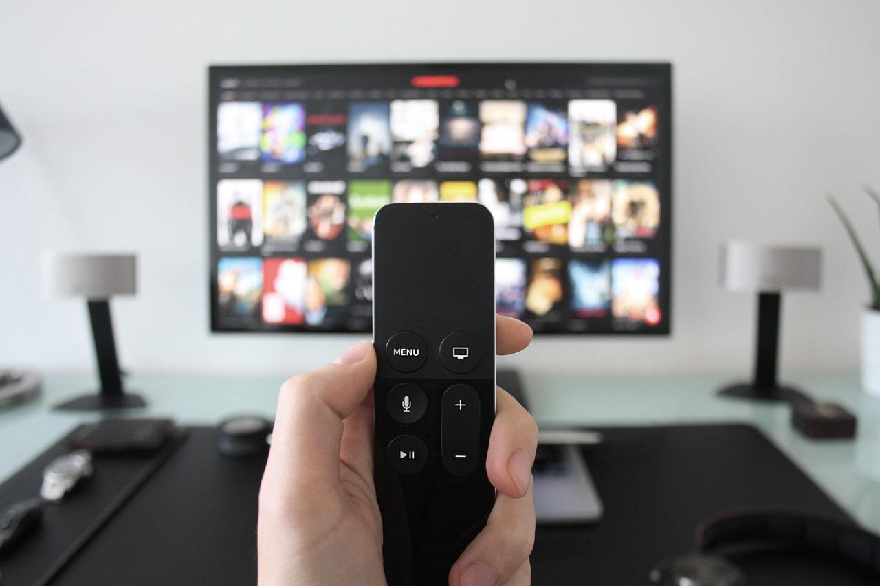 Redmi TV: el nuevo televisor de Xiaomi de 70 pulgadas