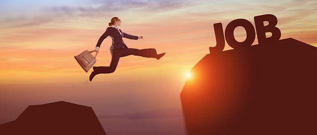 6 alternativas a LinkedIn para impulsar tu carrera profesional