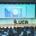 Innovation Day de LUCA: el poder de los datos