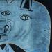 """""""Guernica"""" se digitaliza en el Museo Reina Sofía"""