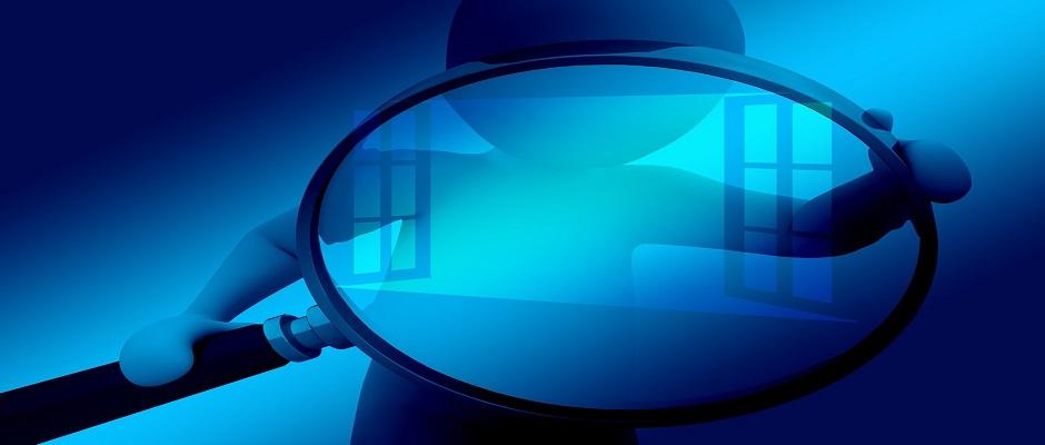 Apuesta por la innovación en el Data Transparency Lab