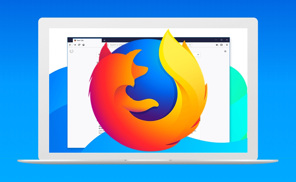 De Mozilla a Quantum: la historia de Firefox
