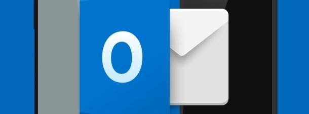 Los complementos para Outlook disponibles en iPhone y Android