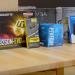 Todo lo que debes saber para montar un PC por piezas
