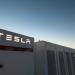 Tesla construye en Australia la batería más grande del mundo