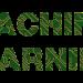Las 9 tareas del Machine Learning