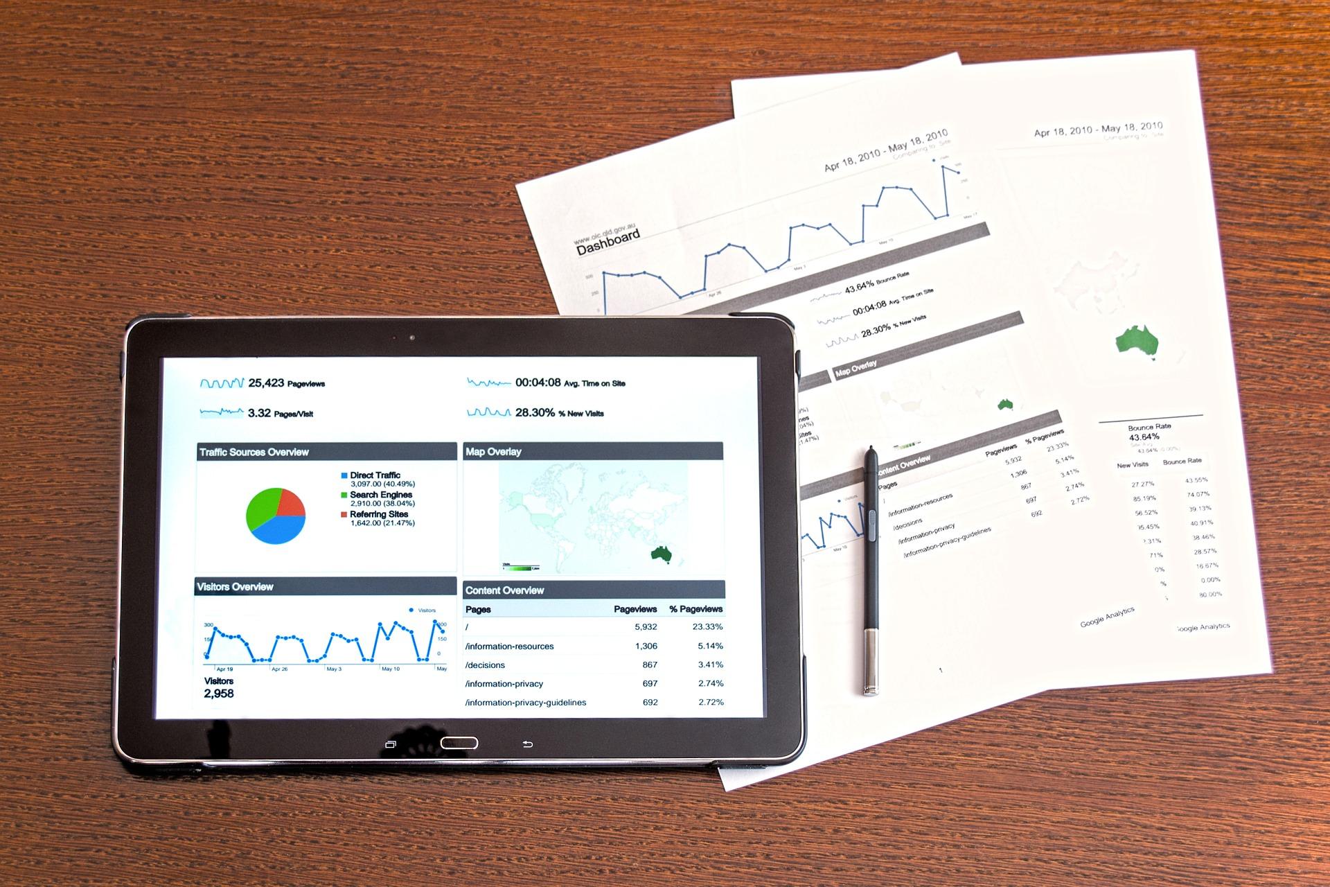 DataOps, la disciplina de datos emergente que toda empresa deseará