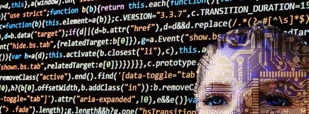 El Libro Blanco de Inteligencia Artificial es una realidad